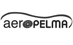aeropelma logo