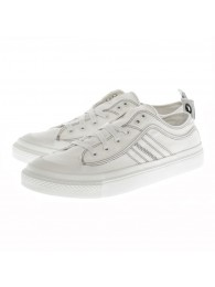 Casual sneakers Diesel λευκά S-ASTICO Y01873 PR012 T1015