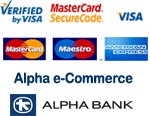 Alpha Bank Partner